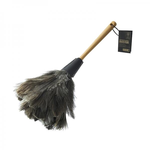 SMART FEATHER DUSTER