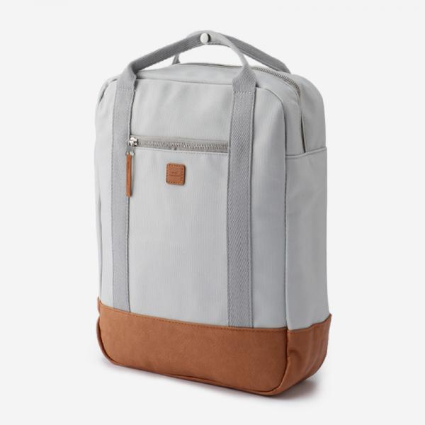 UCON ACROBATICS BACKPACK ISKOT