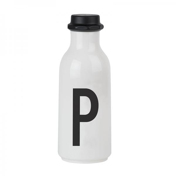 DESIGN LETTERS+Arne Jacobsen DRINKING BOTTLE P