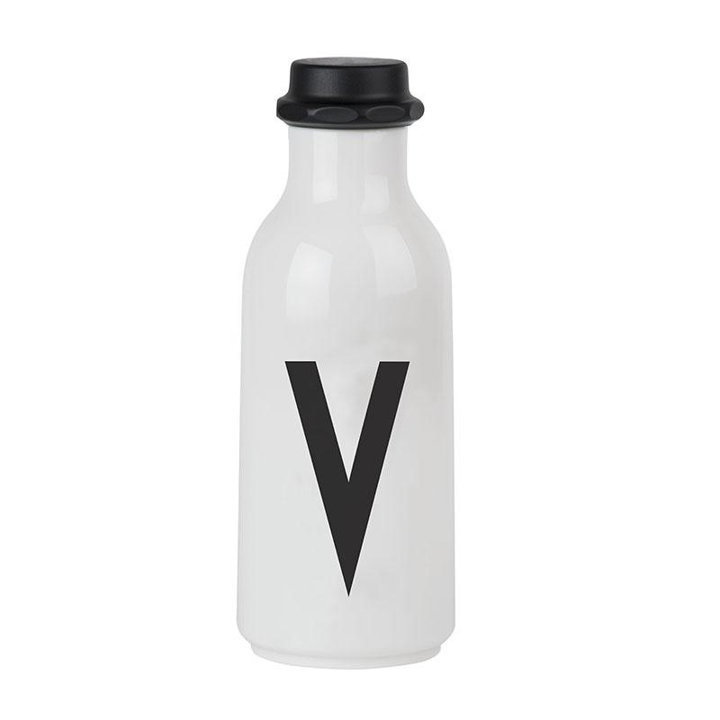 DESIGN LETTERS+Arne Jacobsen DRINKING BOTTLE V