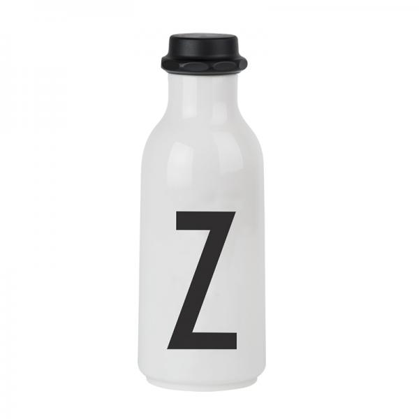 DESIGN LETTERS+Arne Jacobsen DRINKING BOTTLE Z
