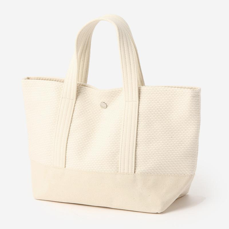 CaBas No.1 White/White