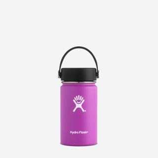 Hydro Flask Hydration 12oz ラズベリー