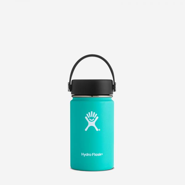Hydro Flask Hydration 12oz ミント