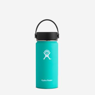 Hydro Flask Hydration 16oz ミント